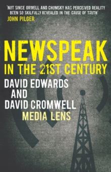Newspeak in the 21st Century, Paperback Book