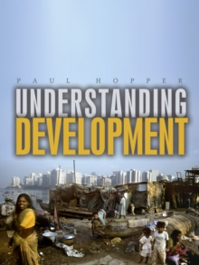 Understanding Development, Paperback Book