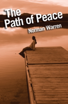 Path of Peace : Reflections on Psalm 23, Paperback Book