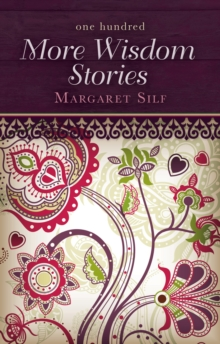 One Hundred More Wisdom Stories, Paperback Book