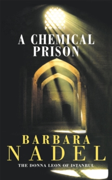 A Chemical Prison, Paperback Book