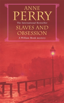 Slaves and Obsession, Paperback Book