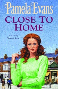 Close to Home : A Heartbreaking Saga of Intrigue, Tragedy and an Impossible Love, Paperback Book