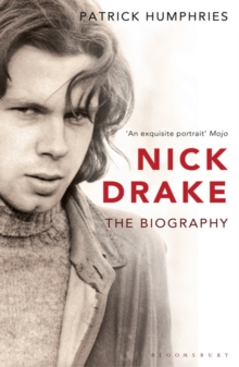 Nick Drake : The Biography, Paperback Book