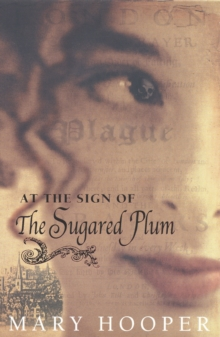 At the Sign of the Sugared Plum, Paperback Book
