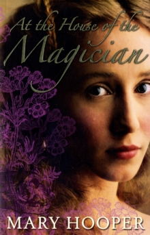 At the House of the Magician, Paperback Book