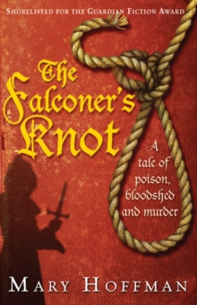 The Falconer's Knot, Paperback Book