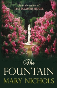 The Fountain, Paperback Book