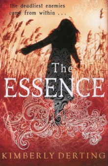 The Essence, Paperback Book