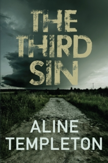 The Third Sin, Hardback Book