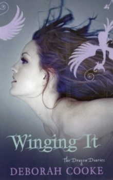 Winging It, Paperback Book