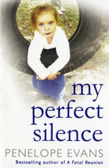 My Perfect Silence, Paperback Book