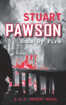 Some by Fire, Paperback Book