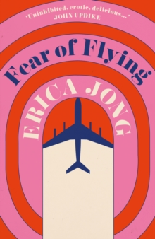 fear of flying by erica jong Enjoy our fear of flying quotes collection  erica jong love, relationship, marriage 32 copy quote do you want.