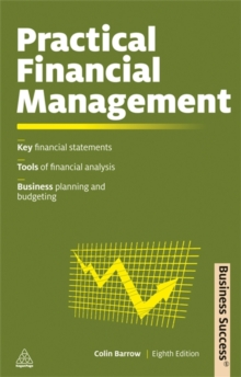 Practical Financial Management, Paperback Book