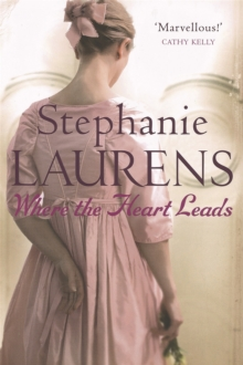 Where the Heart Leads, Paperback Book