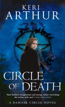 Circle Of Death : Number 2 in series, Paperback Book