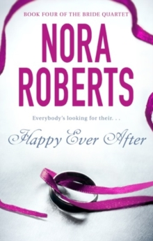 Happy Ever After, Paperback Book