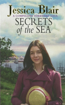 The Secrets of the Sea, Paperback Book