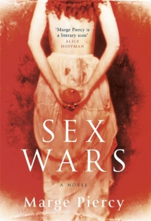 Sex Wars, Paperback Book