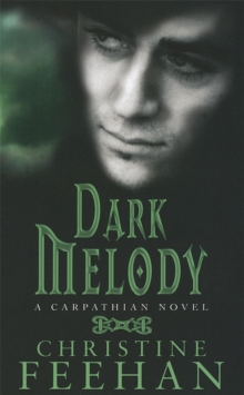 Dark Melody : Number 12 in series, Paperback Book