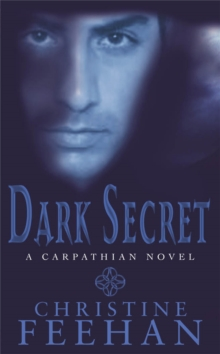 Dark Secret : Number 15 in series, Paperback Book