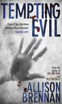 Tempting Evil : Number 2 in series, Paperback Book