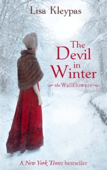 The Devil In Winter : Number 3 in series, Paperback Book