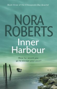 Inner Harbour : Number 3 in series, Paperback Book