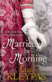 Married By Morning : Number 4 in series, Paperback Book
