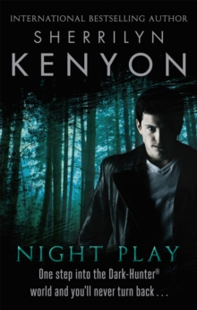 Night Play, Paperback Book