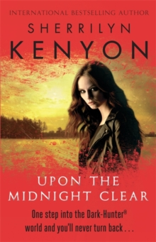 Upon The Midnight Clear, Paperback Book
