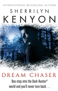 Dream Chaser : Number 14 in series, Paperback Book