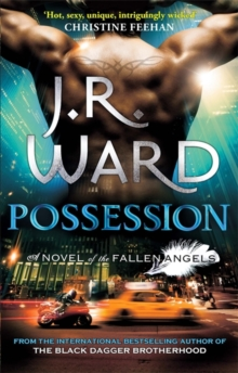 Possession : Number 5 in series, Paperback Book