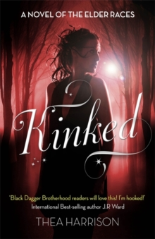 Kinked : Number 6 in series, Paperback Book