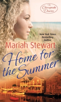 Home for the Summer, Paperback Book