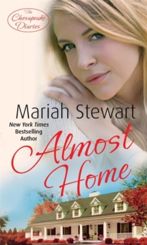 Almost Home, Paperback Book