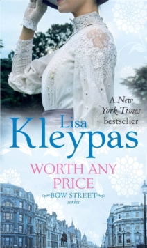 Worth Any Price : Number 3 in series, Paperback Book