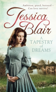 A Tapestry of Dreams, Paperback Book