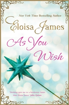 As You Wish, Paperback Book