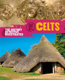 The Celts, Paperback Book