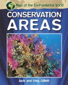 Conservation Areas, Paperback Book