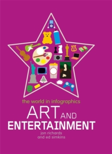 Art and Entertainment, Paperback Book