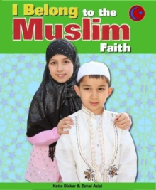 To the Muslim Faith, Paperback Book