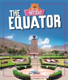 The Equator, Paperback Book