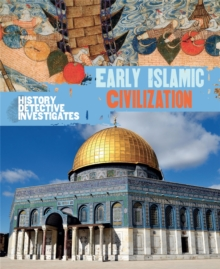 Early Islamic Civilization, Paperback Book