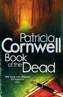 Book of the Dead, Paperback Book