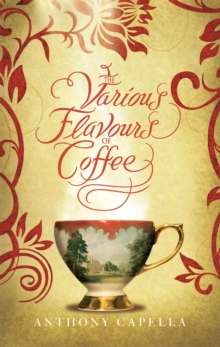 The Various Flavours of Coffee, Paperback Book
