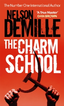 The Charm School, Paperback Book