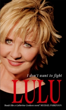 Lulu: I Don't Want to Fight, Paperback Book